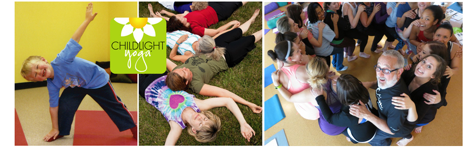 Teach Yoga for Children, Prenatal